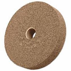 3M Non Woven Grinding Disc, Alumina Oxide