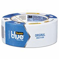 Scotch™ Blue Multi-Surface Painter's Tape, 2 in X 60 yd