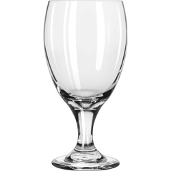 Libbey Charisma 16 Oz. Ice Tea Glass