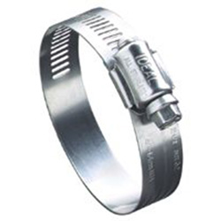 IDEAL 68 HY-GEAR 1 in TO 2 inHOSE CLAMP