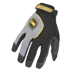 Ironclad 03003-4 Heavy Utility Glove Medium