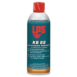 LPS Kb-88 13 Oz Net Aerosolcan