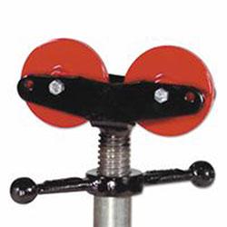 Sumner Rj-9f Roller Wheel Headw/Spanner N