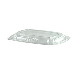 Anchor Packaging Microraves® Mw Dome Lid For M700S