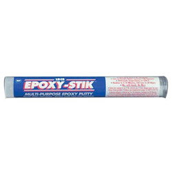 Markal Epoxy Stick