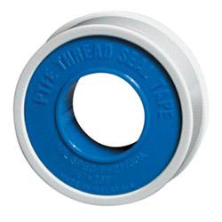 "Markal 1/2"" x 520"" Teflon Pipe Thread Tape"
