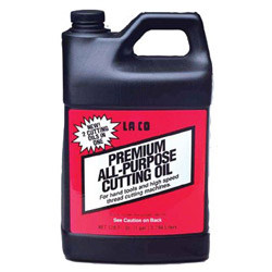Markal Premium All Purpose Cutting Oil