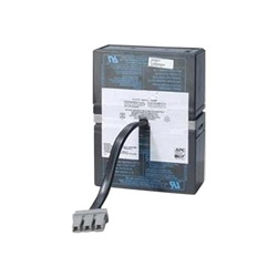 BTI Replacement Battery UPS battery