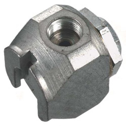 Lincoln Industrial B H Coupler
