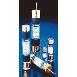 Littelfuse FLSR-100 Electrical Fuse 600V