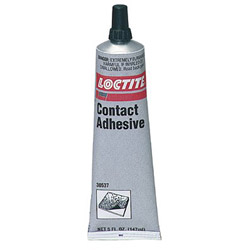 Loctite 5-fl.oz. Contact Adhesive Hangable Bo