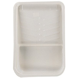 Linzer TRAY LINER