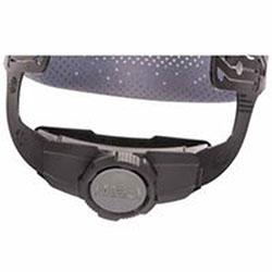 MSA Fas-Trac III Replacement Suspensions, Ratchet, MSA Skullgard & Comfo-Cap Helmets