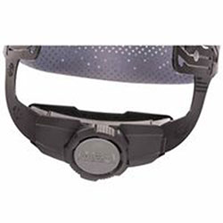 MSA Fas-Trac III Replacement Suspensions, Ratchet, MSA Skullgard Helmets