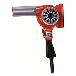 Master Appliance 500-750deg. Hd Heat Gun120v 14a 16
