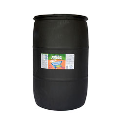 Mean Green Cleaner/degreaser 55 Gallon D
