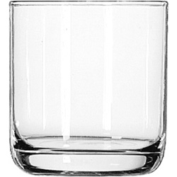 Libbey Room 10 Oz. Tumbler
