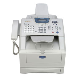 Brother MFC 8220 Monochrome Multifunction Laser Printer