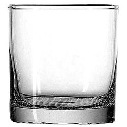 Anchor Hocking Room 10.75 Oz. Tumbler