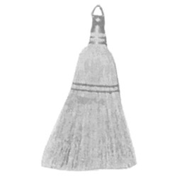 Mops & Brooms 2 Sew Whisk Broom