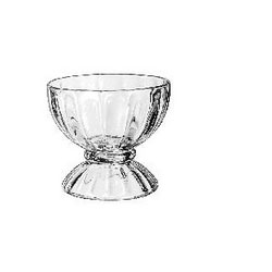 Libbey 5118 17 Ounce Supreme Liner