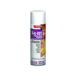 Champion Sprayon® X It Out Vandal Remover
