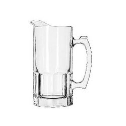 Libbey 5263 1 Liter Pitcher