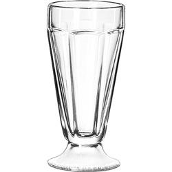 Libbey 12.5 Oz. Soda Glass