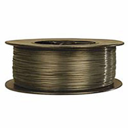 ESAB Welding Flux Core - DS 7100 ULT Welding Wires, .045 in Dia., 33 lb Spool