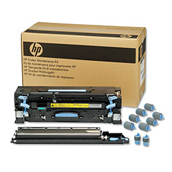 HP Maintenance Kit (110 V) - 350000 Pages