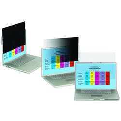 3M PF12.1 Widescreen Notebook Privacy Filter
