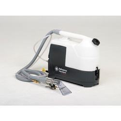 Nilfisk advance aqua spot carpet extractor 56220000 restockit - Advance carpet extractor ...