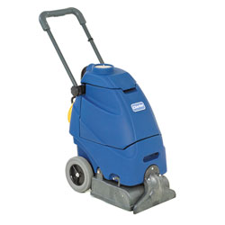 Clarke Clean Track® 12 Carpet Extractor