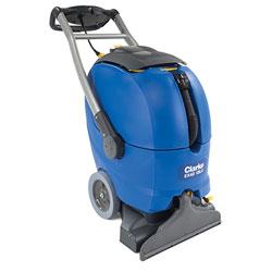 Clarke EX40™ 18LX Carpet Extractor