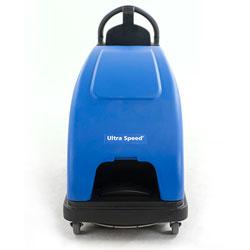 Clarke Ultra Speed® 20 Burnisher, 200 Ah Wet Batteries
