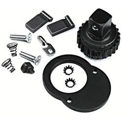 Proto Kit Rep Torque Wrench