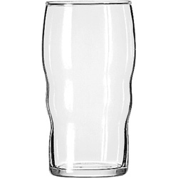 Libbey Clinton 12 Oz. Ice Tea Glass