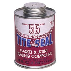 Radiator Specialty 1 Pint Tite-seal