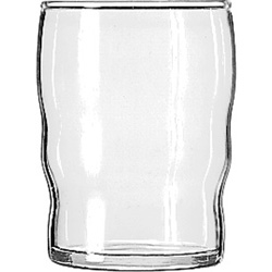 Libbey Clinton 8 Oz. Beverage Glass