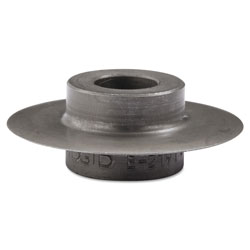 Ridgid E2191 Hd Cutter Wheel