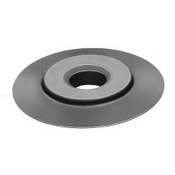 Ridgid E2155 Whl--polyethylene