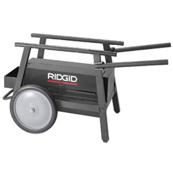 Ridgid 200a Stand Consist Of 1 = (92617) 1 = (22563)