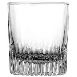 Anchor Hocking 8 Oz. Hampton Rocks Glass