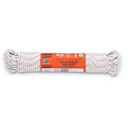 Samson 001-120-05 3/8 in x 100 Cotton Sash Cord