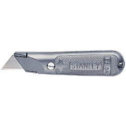 Stanley Bostitch 199 Heavy Duty Utility K