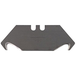 Stanley Bostitch Hook Blade for 1996 Knif