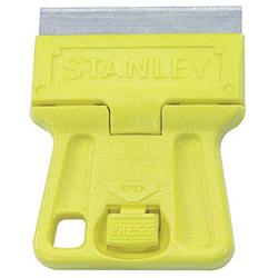 Stanley Bostitch Scraper Mini Razor Blade