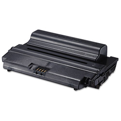 Samsung ML-D3050A, Toner Cartridge, 1 x Black, 4000 Pages