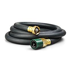 SC Johnson Professional® TruFill™ Hose Hook-Up Kit