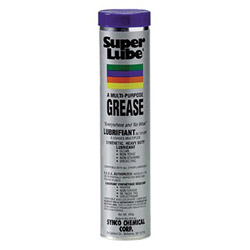 Super Lube 14.5 Oz. Cartridge